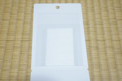 エツミ デジタルカメラ用液晶 保護フィルムZERO